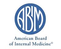abim-internalmedicine